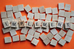 EFFECTIVE PROJECT MANAGEMENT SKILLS SEMINAR FOR ADMINISTRATIVE ASSISTANTS