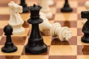 INTRODUCTION TO MANAGEMENT AND LEADERSHIP SKILLS SEMINAR