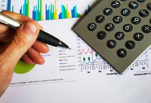 EFFECTIVE TREASURY AND CASH MANAGEMENT SEMINAR