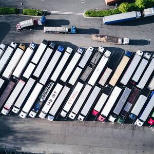 EFFECTIVE TRANSPORT/FLEET MANAGEMENT SEMINAR