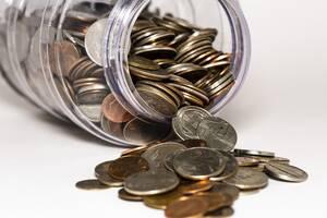 DEVELOPING AND MANAGING EFFECTIVE LIVELIHOOD/INCOME GENERATING SKILLS SEMINAR